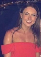 Gemma Kennedy