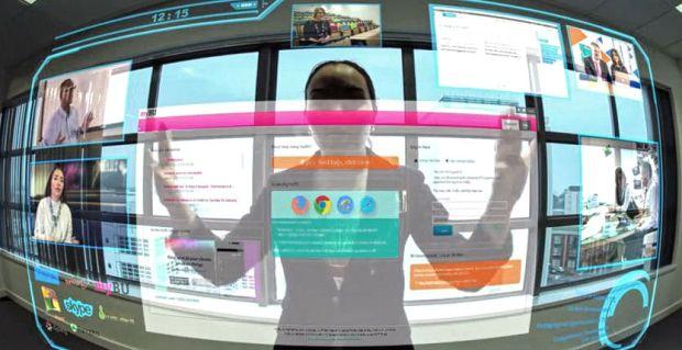 technology_classroom1